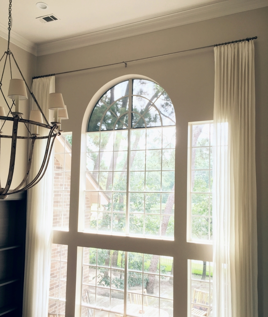 Remodel - After - Tall window treatments.jpg