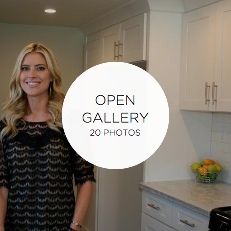 GALLERY: A Flip or Flop Ranch House Makeover!
