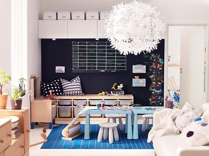 Source: Ikea.com