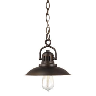 Lighting; lamp