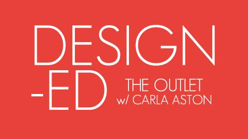 designed_outlet_logo_carla aston_rectangular.jpg