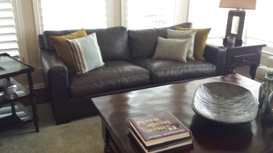 Before Living Room furniture.jpg