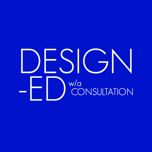 Need design advice? Click here!